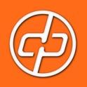 Stefan Kessler - Logo
