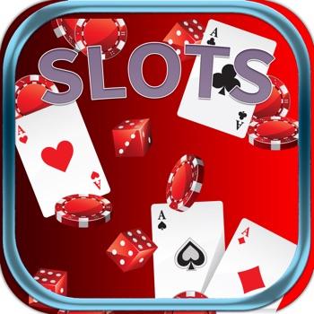 A Millionaire Online Seven 3 Slots