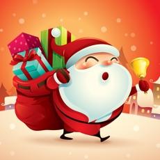 Activities of Christmas Match 3 - Blast All Santa Candy