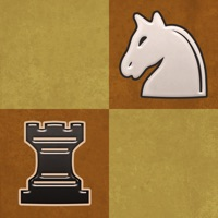 Codes for Royal Chess: most popular puzzles Hack