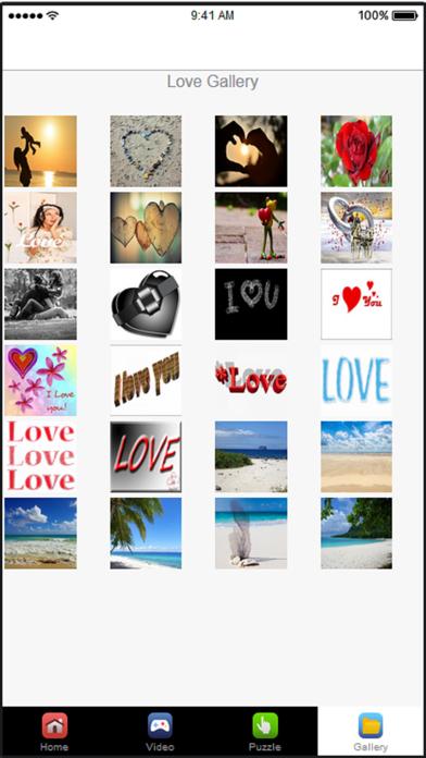 Happy Marriage & Happy Married Life Secrets screenshot two