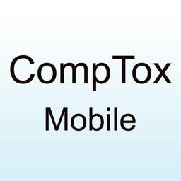 CompTox Mobile