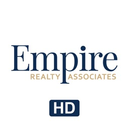 Empire Realty Homes for iPad