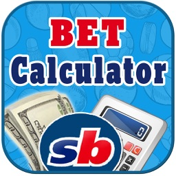 Bet Calculator for Sportingbet