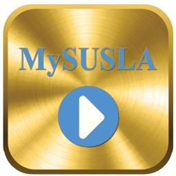 MySUSLA