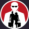 iBodyguard Lite - How To Be Your Own Bodyguard
