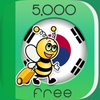 Codes for 5000 Phrases - Learn Korean Language for Free Hack