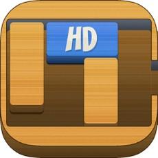 Activities of Unlock HD