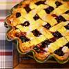 400 Old-Fashioned Dessert Recipes