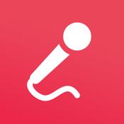 Instant Rec app review