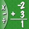 TicTapTech, LLC - Math Practice - Integers  artwork