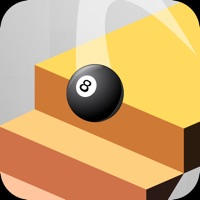 Codes for Tap Stairs - Click Ball a Precise to Endless Hack