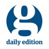The Guardian and Observer daily edition Reviews