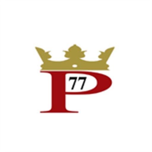 Power 77