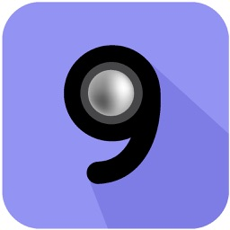 9 Buttons – Smart & Creative Logic Puzzle