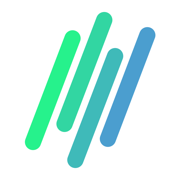 Aaptiv: #1 Audio Fitness App