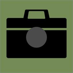 The Photo Toolkit