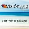 VISION2010 FTL Audio