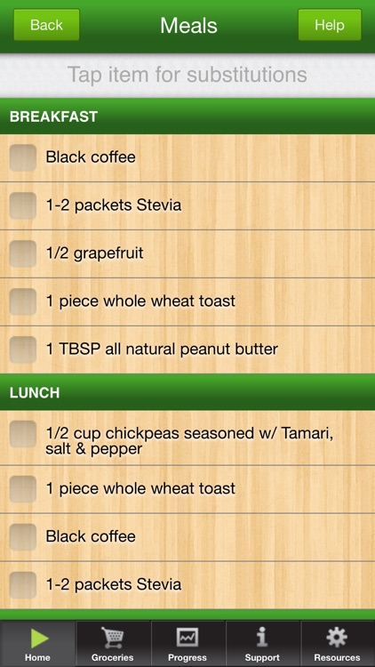 3 Day Diet Vegan