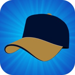 Milwaukee Baseball - a Brewers News App