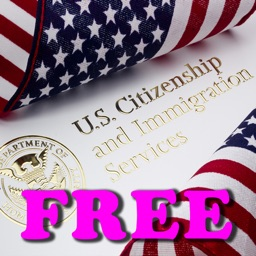 US Citizenship Test 2017 Free - Civics USCIS Audio