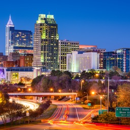 i4raleigh - Raleigh Hotels & Yellow Pages