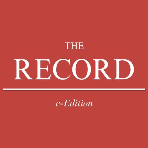 Sherbrooke Record