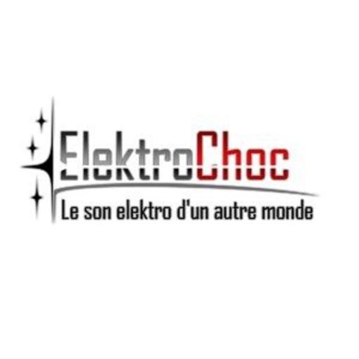Elektro Choc