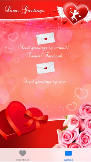 Love message greetings cards generator free on the app store love message greetings cards generator free on the app store m4hsunfo