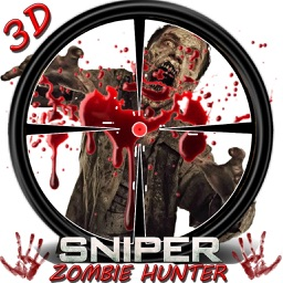 Zombie Hunter 2017 HD
