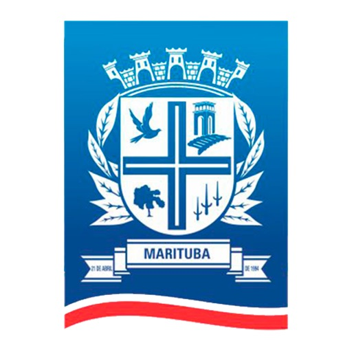 Prefeitura de Marituba - PA