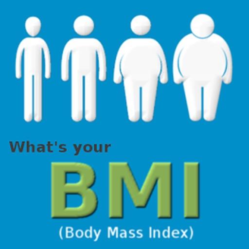 BMI Pro - Body Mass Index