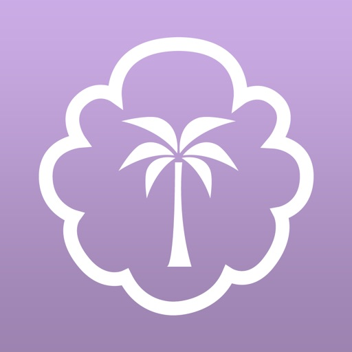 Starwood Hawaii Honeymoon Registry