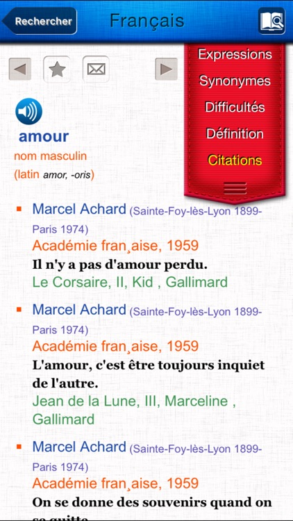French dictionary screenshot-4