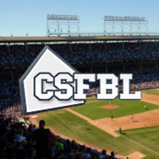 CSFBL