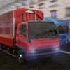 Cargo Truck Transport 3D 2017