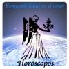 Compatibilidad en el amor y horóscopos