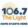 106.7 The Light
