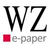 Wiener Zeitung ePaper