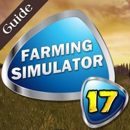 Pro-Guide For Farming Simulator 17- Unofficial