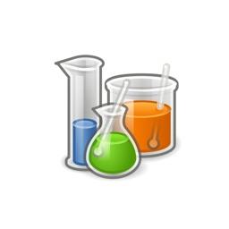 Chemistry - Molar Mass