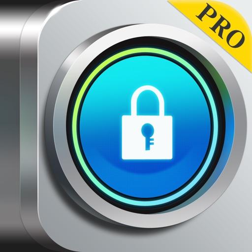 Myfolder Pro-Don't touch it&secret data vault&Pic