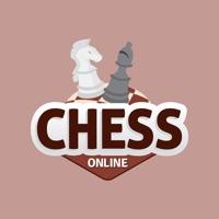 Codes for Chess GameVelvet Hack