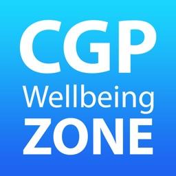 CGP WellbeingZONE