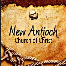 New Antioch Church of Christ