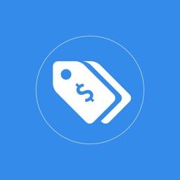 闪电信用-快速贷款平台推荐