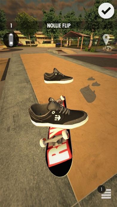download Skater - Skate Legendary Spots apps 0