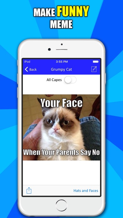 Download Make a Meme - Funny Memes Generator for Pc