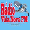 Radio Vida Nova Fm Reviews