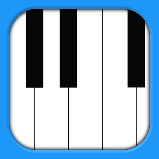 Notes! - Learn To Read Music
